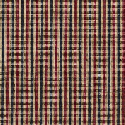 Charlotte Fabrics 5811 Port Check Search Results