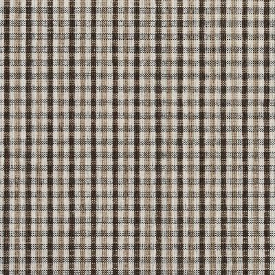 Charlotte Fabrics 5812 Desert Check Search Results