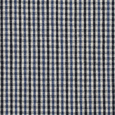 Charlotte Fabrics 5819 Cobalt Check Search Results