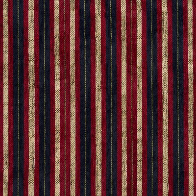 Charlotte Fabrics 5821 Port Stripe Search Results
