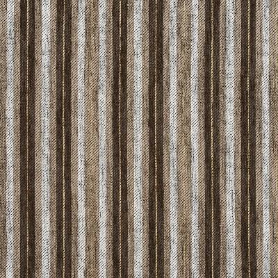 Charlotte Fabrics 5822 Desert Stripe Search Results