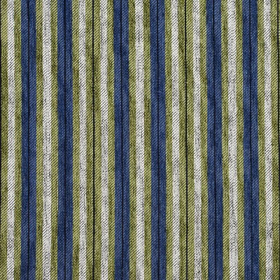 Charlotte Fabrics 5823 Laguna Stripe Search Results