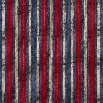 Charlotte Fabrics 5824 Patriot Stripe Search Results