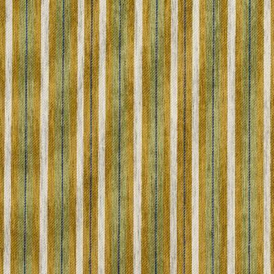Charlotte Fabrics 5828 Spring Stripe Charlotte Fabrics