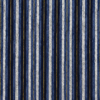Charlotte Fabrics 5829 Cobalt Stripe Search Results