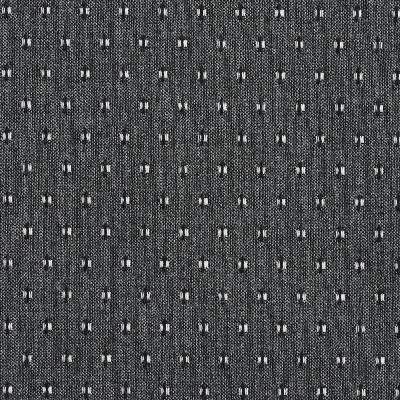 Charlotte Fabrics 5830 Sterling Dot Search Results