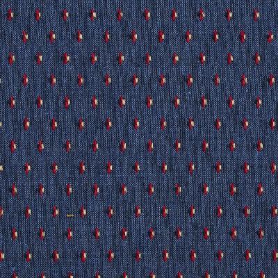 Charlotte Fabrics 5831 Patriot Dot Search Results