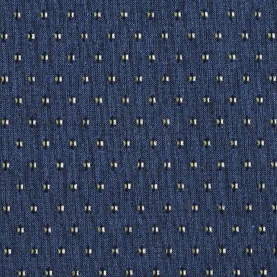 Charlotte Fabrics 5833 Laguna Dot Search Results