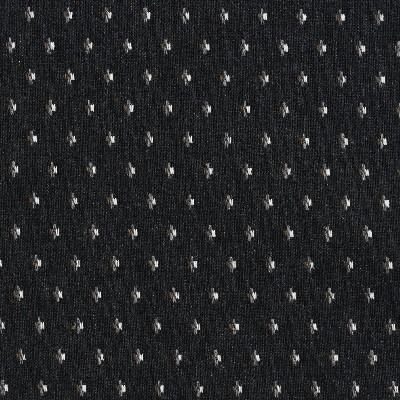 Charlotte Fabrics 5835 Onyx Dot Search Results