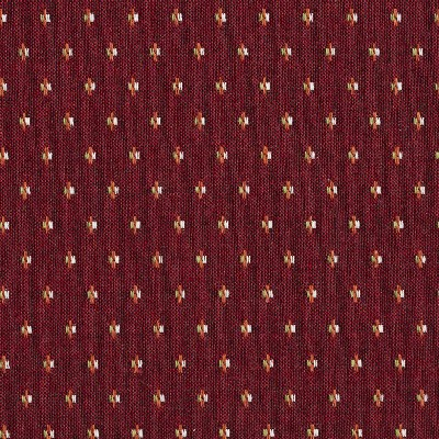 Charlotte Fabrics 5836 Spice Dot Search Results