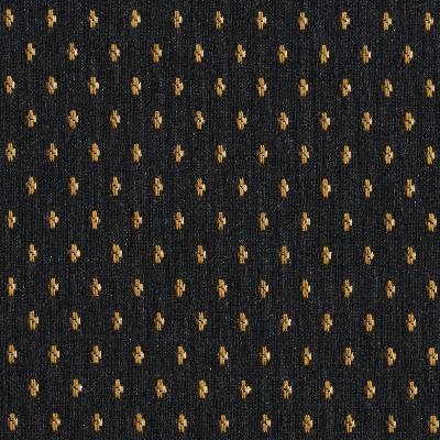 Charlotte Fabrics 5837 Espresso Dot Search Results
