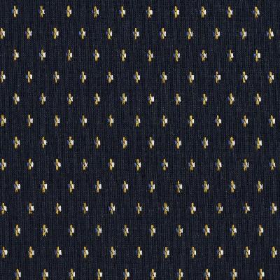 Charlotte Fabrics 5839 Cobalt Dot Search Results