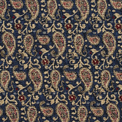 Charlotte Fabrics 5844 Patriot Paisley Search Results