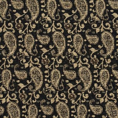 Charlotte Fabrics 5847 Espresso Paisley Search Results