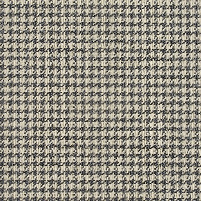 Charlotte Fabrics 5850 Sterling Houndstooth Search Results