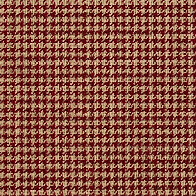 Charlotte Fabrics 5851 Port Houndstooth Search Results