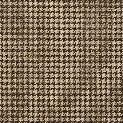 Charlotte Fabrics 5852 Desert Houndstooth Search Results