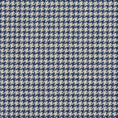 Charlotte Fabrics 5853 Laguna Houndstooth Search Results