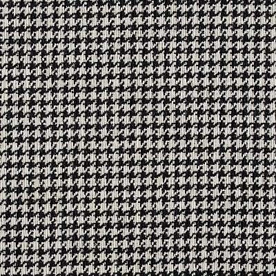 Charlotte Fabrics 5854 Onyx Houndstooth Search Results