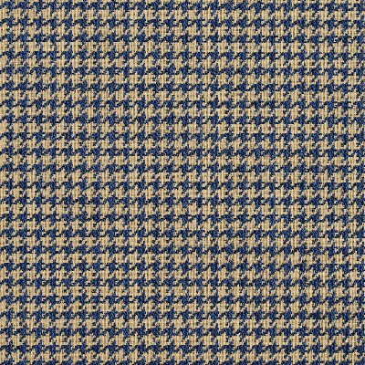 Charlotte Fabrics 5855 Patriot Houndstooth Search Results