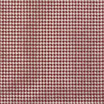 Charlotte Fabrics 5856 Spice Houndstooth Search Results