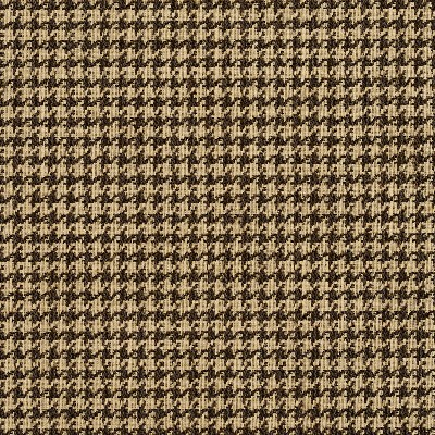 Charlotte Fabrics 5857 Espresso Houndstooth Search Results