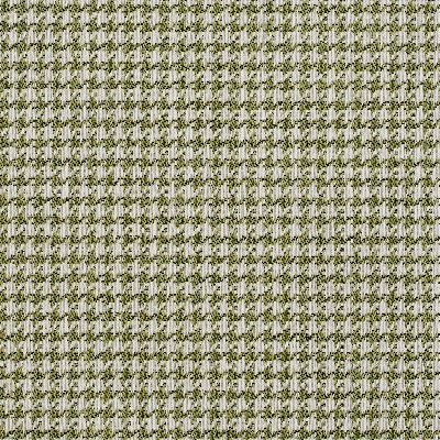 Charlotte Fabrics 5858 Spring Houndstooth Search Results