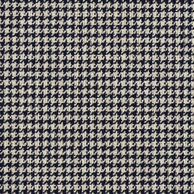 Charlotte Fabrics 5859 Cobalt Houndstooth Search Results