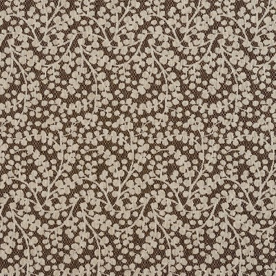 Charlotte Fabrics 5862 Desert Vine Search Results