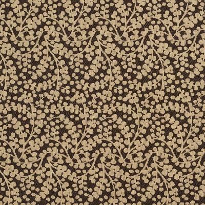 Charlotte Fabrics 5867 Espresso Vine Search Results