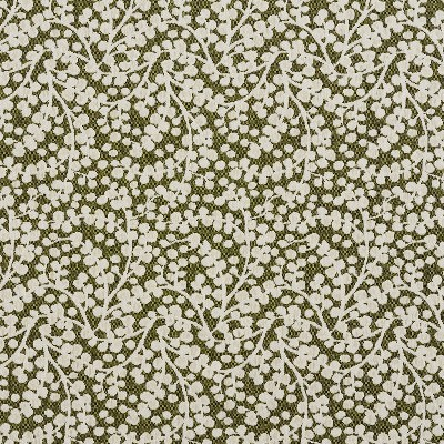 Charlotte Fabrics 5868 Spring Vine Search Results
