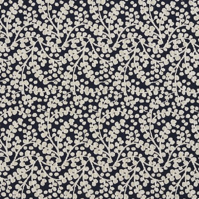 Charlotte Fabrics 5869 Cobalt Vine Search Results