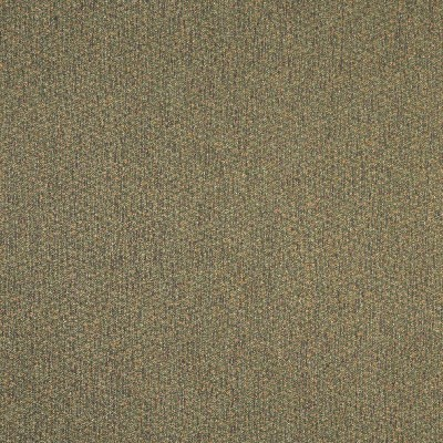 Charlotte Fabrics 6130 Thistle Search Results
