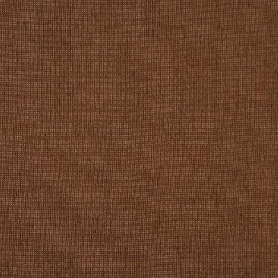 Charlotte Fabrics 6201 Canyon Search Results