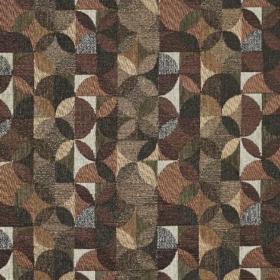 Charlotte Fabrics 6514 Truffle Search Results