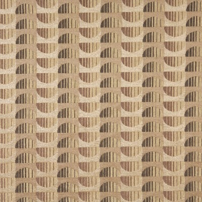 Charlotte Fabrics 6522 Sand Dune Search Results