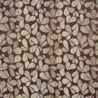 Charlotte Fabrics 6525 Birch Search Results