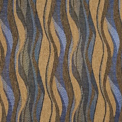 Charlotte Fabrics 6529 Azure Search Results