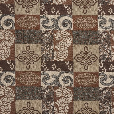 Charlotte Fabrics 6534 Cobblestone Search Results