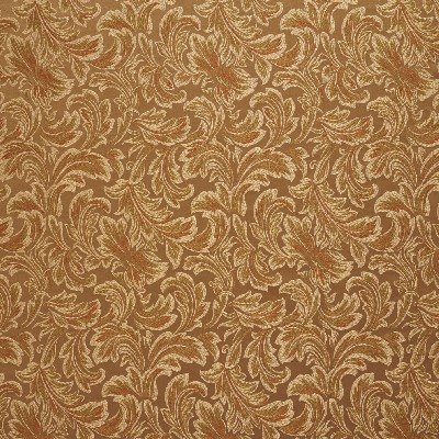 Charlotte Fabrics 6577 Pecan Leaf Search Results