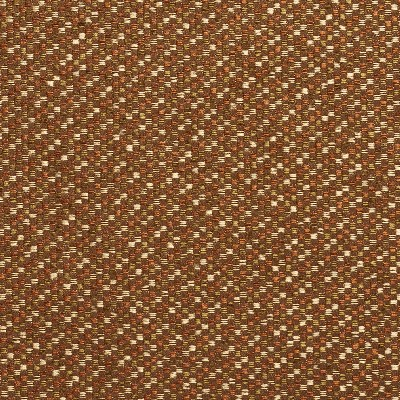Charlotte Fabrics 6591 Pecan Tweed Search Results