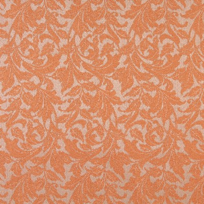 Charlotte Fabrics 6603 Nectar/Leaf Search Results