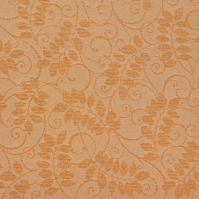 Charlotte Fabrics 6627 Nectar/Vine Search Results