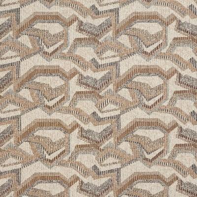 Charlotte Fabrics 6852 Stucco/Geo Search Results