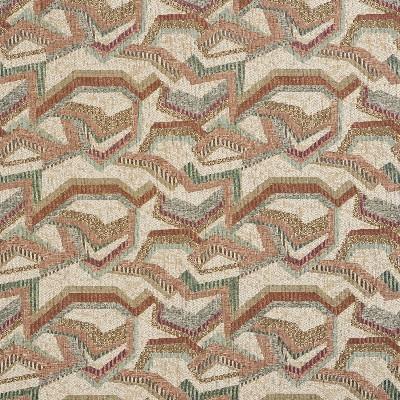 Charlotte Fabrics 6855 Sand/Geo Search Results
