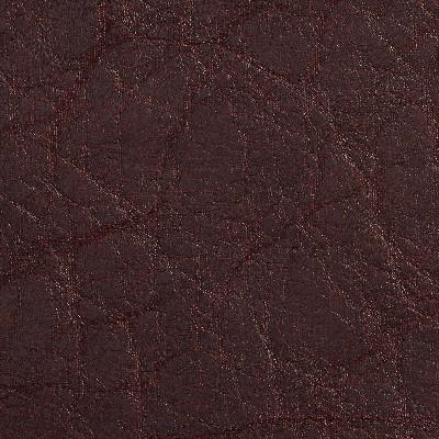 Charlotte Fabrics 7057 Brandy Search Results