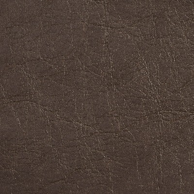 Charlotte Fabrics 7058 Prairie Search Results