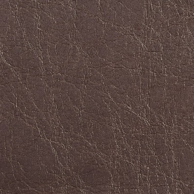 Charlotte Fabrics 7060 Driftwood Search Results