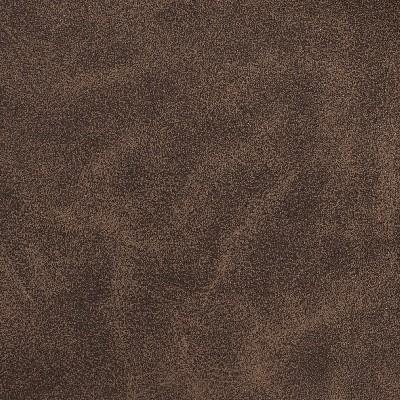 Charlotte Fabrics 7061 Walnut Search Results