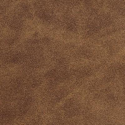 Charlotte Fabrics 7064 Saddle Search Results